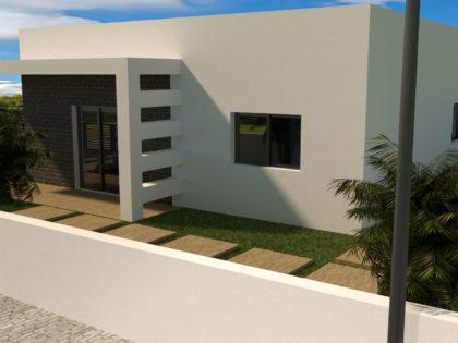 3D Moradia – Azeitão